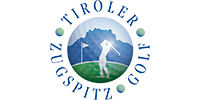 Tiroler Zugspitz Golf